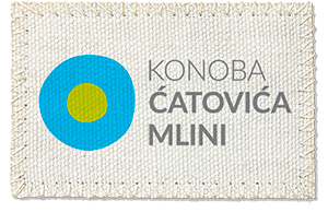 Konoba Ćatovića Mlini